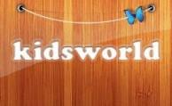 KIDSWORID