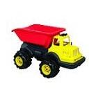 КИНГ 07 - Продукти - Детски играчки камиони